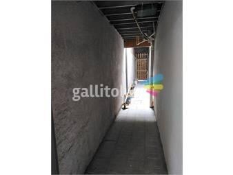 https://www.gallito.com.uy/httpsapartamentomercadolibrecomuymlu-600746982-monoam-inmuebles-20414340