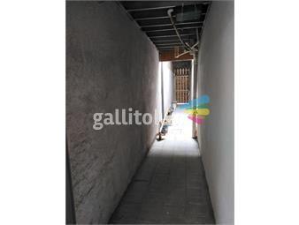 https://www.gallito.com.uy/monoambiente-economico-para-estudiantes-parque-rodo-inmuebles-20414346