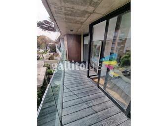 https://www.gallito.com.uy/ca897-apartamento-al-frente-con-balcon-pocitos-nuevo-aprox-a-inmuebles-20414419