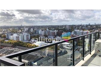 https://www.gallito.com.uy/ca890-apto-con-balcon-vista-despejada-cochera-centro-aprox-inmuebles-20414616
