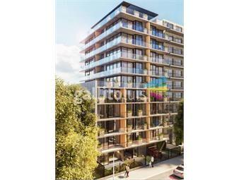 https://www.gallito.com.uy/pocitos-urban-wtc-mdeo-shopping-aptos-1-y-2-dormitorios-inmuebles-20418442