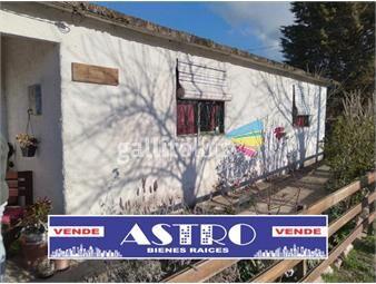 https://www.gallito.com.uy/casa-tres-dormitorios-sarandi-del-yi-gran-terreno-inmuebles-20418568