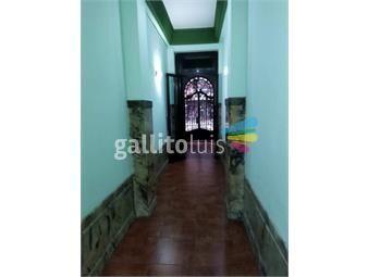 https://www.gallito.com.uy/dueño-alquila-apartamento-centro-impecable-inmuebles-20334753