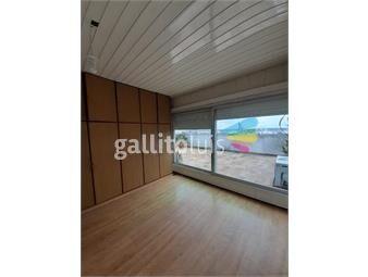 https://www.gallito.com.uy/ca896-apartamento-penthouse-muy-luminoso-centro-prox-a-inmuebles-20418638