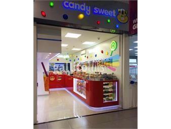 https://www.gallito.com.uy/se-vende-candy-sweet-shopping-terminal-paysandu-inmuebles-20418721