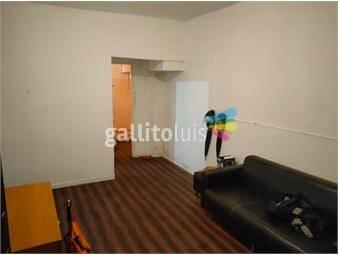 https://www.gallito.com.uy/apartamento-con-renta-en-zona-con-buenos-servicios-inmuebles-20418882