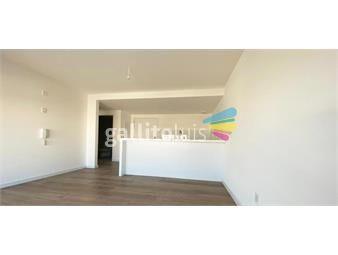 https://www.gallito.com.uy/a-estrenar-nostrum-bay-piso-10-1-dormitorio-inmuebles-20418992