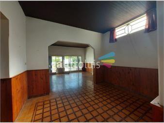 https://www.gallito.com.uy/dueño-vende-amplia-casa-en-excelente-ubicacion-inmuebles-20423167