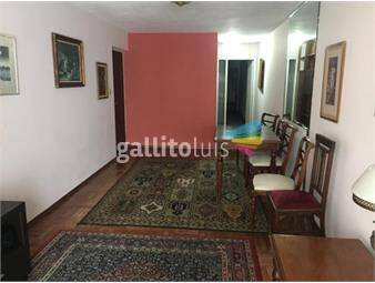 https://www.gallito.com.uy/apartamento-super-luminoso-balcon-al-frente-inmuebles-20423210