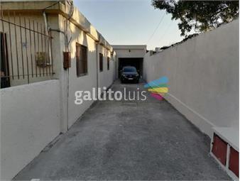 https://www.gallito.com.uy/local-o-deposito-en-alquiler-perez-castellanos-inmuebles-20423335
