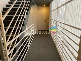 https://www.gallito.com.uy/apartamento-en-alquiler-1-dormitorio-palermo-inmuebles-20423458