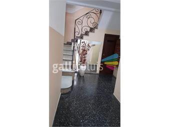 https://www.gallito.com.uy/vendo-apartamento-de-2-dormitorios-zona-cordon-inmuebles-20369844