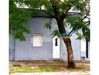 https://www.gallito.com.uy/terreno-en-venta-parque-batlle-inmuebles-20423781