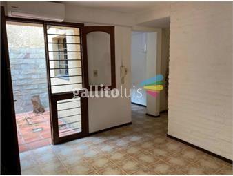 https://www.gallito.com.uy/apartamento-en-alquiler-1-dormitorio-cordon-inmuebles-20423842