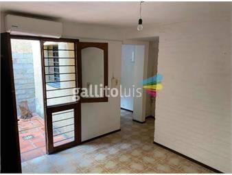 https://www.gallito.com.uy/apartamento-en-alquiler-1-dormitorio-palermo-inmuebles-20423865