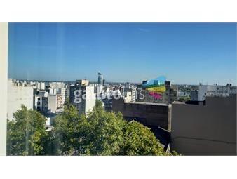 https://www.gallito.com.uy/916-apto-garaje-cbox-vista-despejada-centro-proxa-inmuebles-20424194