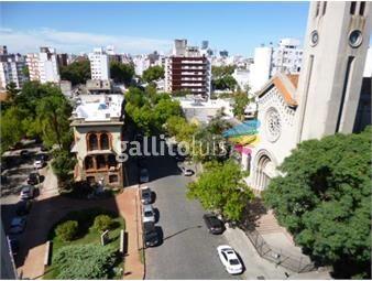 https://www.gallito.com.uy/panoramico-piso-alto-impecable-con-garage-fijo-inmuebles-20427239