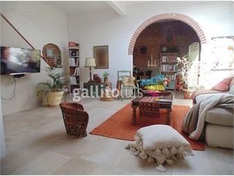 https://www.gallito.com.uy/casa-estilo-colonial-unica-en-su-estado-de-revista-inmuebles-20427369