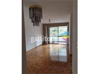 https://www.gallito.com.uy/dueño-vende-apto-2-dorms-2-baños-21-set-3-cuadras-del-mar-inmuebles-20427518