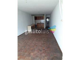 https://www.gallito.com.uy/ca917-alquiler-apartamento-monoambiente-luminoso-tres-cruces-inmuebles-20427720