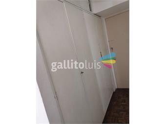 https://www.gallito.com.uy/parque-posadas-1-dormitorios14500gcs2200dep5-meses-bhu-inmuebles-20427859