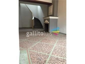 https://www.gallito.com.uy/ca891-casa-2-plantas-y-garaje-aguada-prox-a-inmuebles-20427964