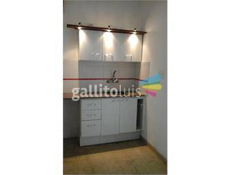 https://www.gallito.com.uy/apartamento-en-alquiler-calle-hervidero-bella-vista-inmuebles-20428050