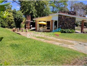 https://www.gallito.com.uy/chalet-3-dormitorios-parada-9-mansa-6-personas-impecable-inmuebles-20435802