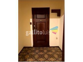 https://www.gallito.com.uy/adi-alquila-1-dormitorio-centro-alquiler-inmuebles-20436156