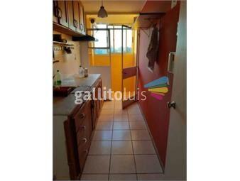 https://www.gallito.com.uy/ca892-apartamento-3-dormitorioscochera-en-el-centro-prox-a-inmuebles-20436485