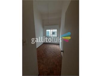 https://www.gallito.com.uy/ca913-alquiler-apartamento-1-dormitorio-luminoso-centro-prox-inmuebles-20436685