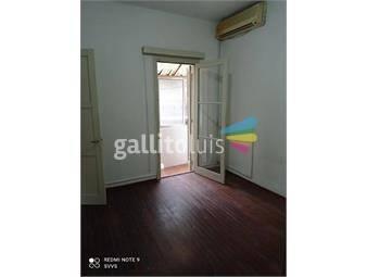 https://www.gallito.com.uy/imperdible-hermoso-apto-en-pocitos-con-balcon-inmuebles-20437070