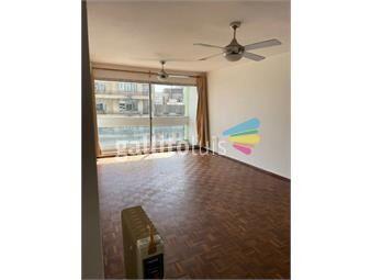 https://www.gallito.com.uy/posibilidad-garage-al-frente-mts-imm-piso-8-soleado-inmuebles-20440744