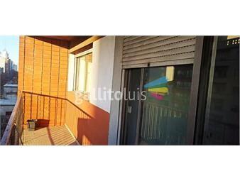 https://www.gallito.com.uy/piso-alto-soleado-sobre-18-pasos-de-tres-cruces-inmuebles-20440773