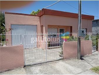 https://www.gallito.com.uy/casa-en-muy-buen-estado-inmuebles-20441050