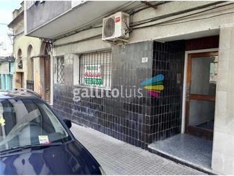 https://www.gallito.com.uy/apartamento-en-alquiler-2-dormitorios-cordon-inmuebles-20197923
