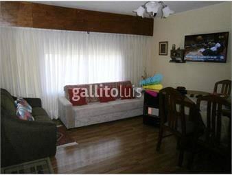 https://www.gallito.com.uy/vende-ya-apto-3-dorm-proximo-millan-y-castro-inmuebles-20446538
