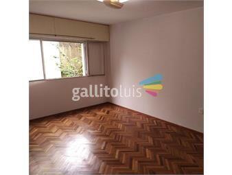 https://www.gallito.com.uy/excelente-oportunidad-apartamento-amplio-y-luminoso-inmuebles-20327277