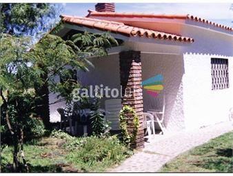 https://www.gallito.com.uy/alquilo-casa-estilo-chalet-en-playa-verde-a-pasitos-de-piria-inmuebles-20450021