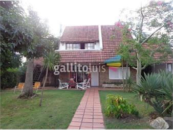 https://www.gallito.com.uy/oportunidad-3-casas-juntas-tipo-chalet-renta-alta-inmuebles-20441748