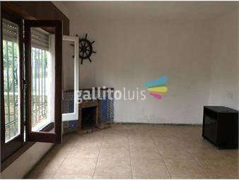 https://www.gallito.com.uy/ca920-alquiler-casa-1-dormitorio-jardin-cochera-sayago-prox-inmuebles-20450186