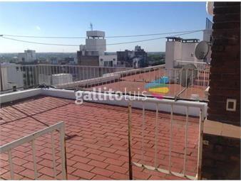 https://www.gallito.com.uy/ca924-cvista-despejada-terraza-parrillero-tres-cruces-prox-inmuebles-20450233