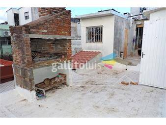 https://www.gallito.com.uy/venta-apartamento-2-dormitorios-parque-batlle-inmuebles-20450320