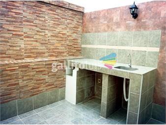 https://www.gallito.com.uy/ca909-apto-con-patio-pb-interior-malvin-proximo-a-inmuebles-20450355