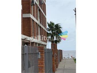 https://www.gallito.com.uy/ca918-apto-con-terraza-lavadero-centro-proximo-a-inmuebles-20450383