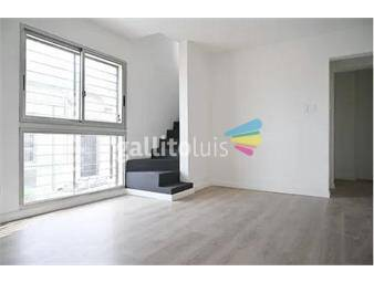 https://www.gallito.com.uy/apartamento-en-alquiler-duplex-calle-yaro-palermo-inmuebles-20452562