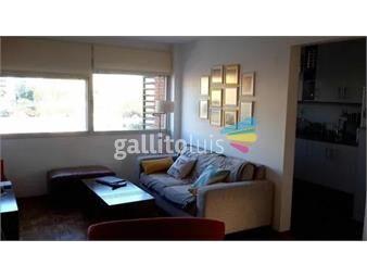 https://www.gallito.com.uy/apartamento-en-alquiler-cassinoni-inmuebles-20452613