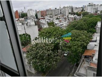 https://www.gallito.com.uy/ca908-alquiler-apartamento-balcon-y-terraza-pocitos-inmuebles-20452687