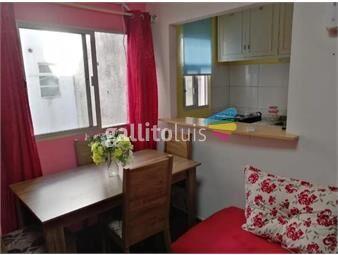 https://www.gallito.com.uy/ca907-apartamento-amueblado-excelente-zona-con-azoteacentro-inmuebles-20453010