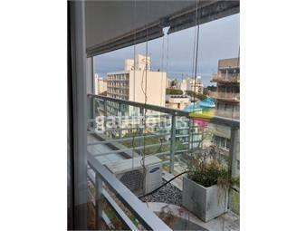 https://www.gallito.com.uy/ca925-apto-cbalcon-edificio-gala-trend-punta-carretas-inmuebles-20453023